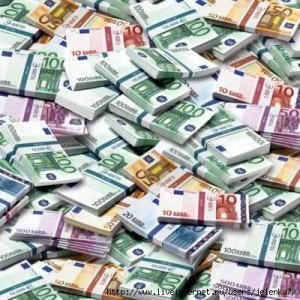 высказывания о деньгах