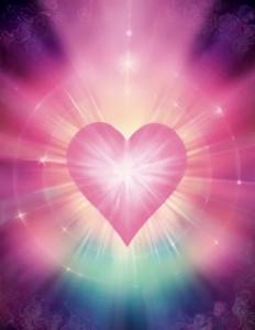 аффирмации,позитивные фразы, любовь