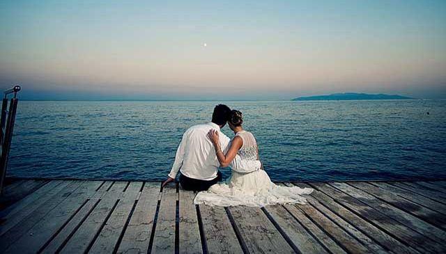 отношения между мужчиной и женщиной,любовь