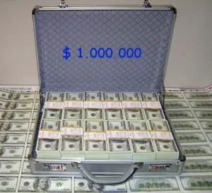 прибыль, деньги,успех