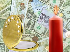 хочу деньги, приманить деньги,как притягивать деньги