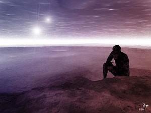 как избавиться от одиночества, одиночество