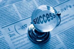 законы успеха,  жизнь