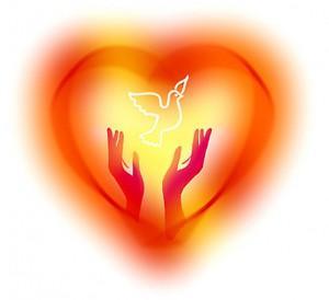О любви. Давайте делать добро каждый день.