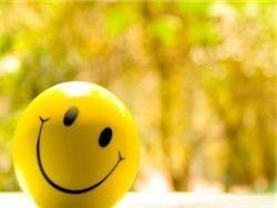 Позитивный взляд на жизнь