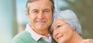 Секреты долгого и крепкого брака
