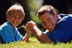 Как воспитывать детей?