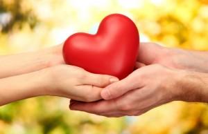 love доброта
